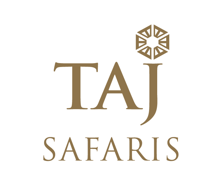 TAJ Safaris Gold