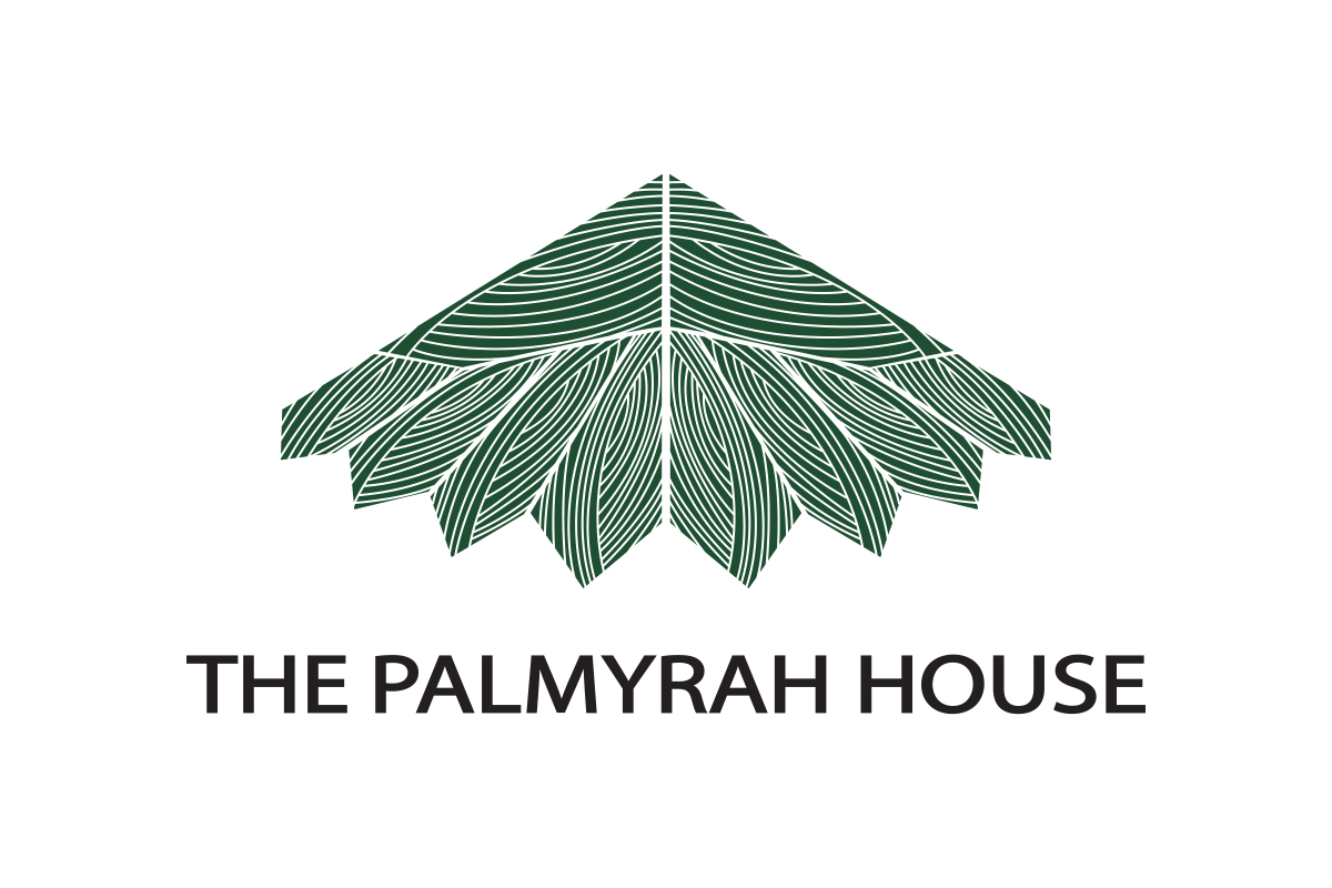 The Palmyrah House